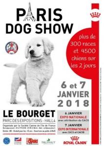 paris-dog-show