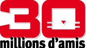 870x489_logo30millionsdamis